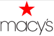 Macy's in store events